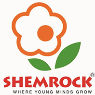 Shemrock Kids, Bailey Road, Patna