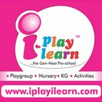 I Play I Learn Play School | Playschoolindex