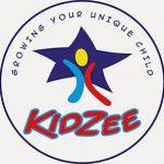 Kidzee Play School | Playschoolindex