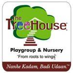 Treehouse Play School | Playschoolindex