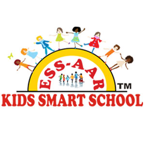 Ess-Aar Kids Play School, Pragati Nagar, Patna