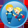 Playschool / Preschool