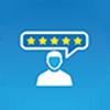 Reviews | Playschoolindex