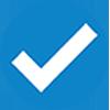Verified | Playschoolindex