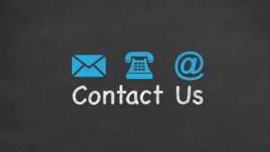 Playschoolindex- Contact Us