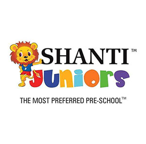 Shanti Juniors, Rps More, Patna